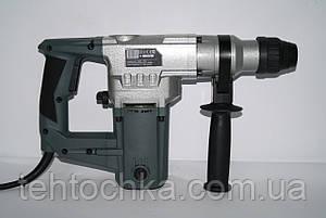 Перфоратор Электромаш ПЭ - 1350, фото 2