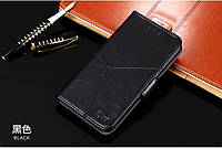 Premium Кожаный чехол K'try для Sony Xperia XA