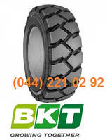 Шина 6.00-9 10PR BKT POWER TRAX HD