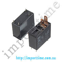Реле 24V 16A 4pin (1 open )  62F-24V OEG (OMIF-S-124LM)