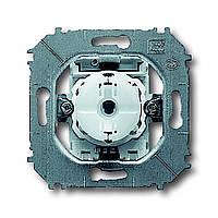 Механизм перекрестного выключателя АВВ  Impuls (2001/7 U)