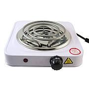 Электроплита HP-100 1000Вт
