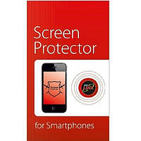 Защитная пленка EasyLink для Samsung S7230