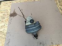 ГТЦ вакуумный усилитель Mercedes W210 A 005 430 32 30