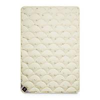 Одеяло шерстяное Wool Classic 140*210