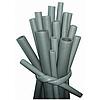 Утеплювач для труб (мерилон) 114 мм