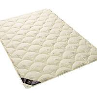 Одеяло шерстяное Wool Classic 200*220
