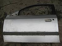 Дверь передняя левая Ford Scorpio Форд Скорпио