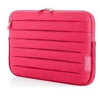 Чехол для электронной книги Kindle 4 & Touch Sleeve Pink