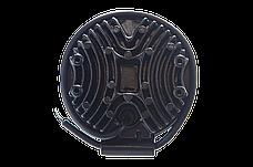 Светодиодная фара рабочего света Allpin 27 Вт, 9 диодов по 3 Вт Epistar (6197S27C), фото 3