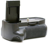 Батарейный блок BG-E10 (аналог) для CANON 1100D 1200D 1300D 1500D 2000D