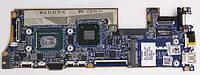 Мат.плата 689957-001 QCU00 LA-8554P для HP SpectreXT Pro HP ENVY SPECTRE XT 13 KPI33673