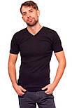 Мужская футболка НатаЛюкс, фото 3