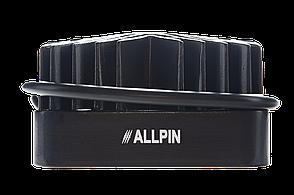 Светодиодная фара рабочего света Allpin мощностью 27 Вт из 9 диодов по 3 Вт фирмы Epistar (6198S27S), фото 3