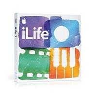 ПО Apple iLife '11 Retail