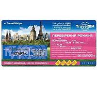 СП TravelSim TravelSim (без баланса)