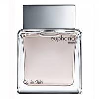 Женская туалетная вода Calvin Klein Euphoria Blossom 100мл. edt Tester