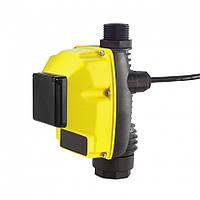 """Электронное реле давления Karcher с устройством защиты от """"сухого хода"""""""