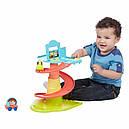 Игровой набор Веселый Гараж Playskool Hasbro B1649, фото 3