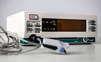 Пульсоксиметр GE Datex Ohmeda 3900 Pulse Oximeter Monitor Patient