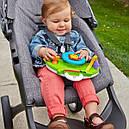 Детская развивающая игрушка Фишер Прайс Руль Львенок Fisher-Price DYW53, фото 3