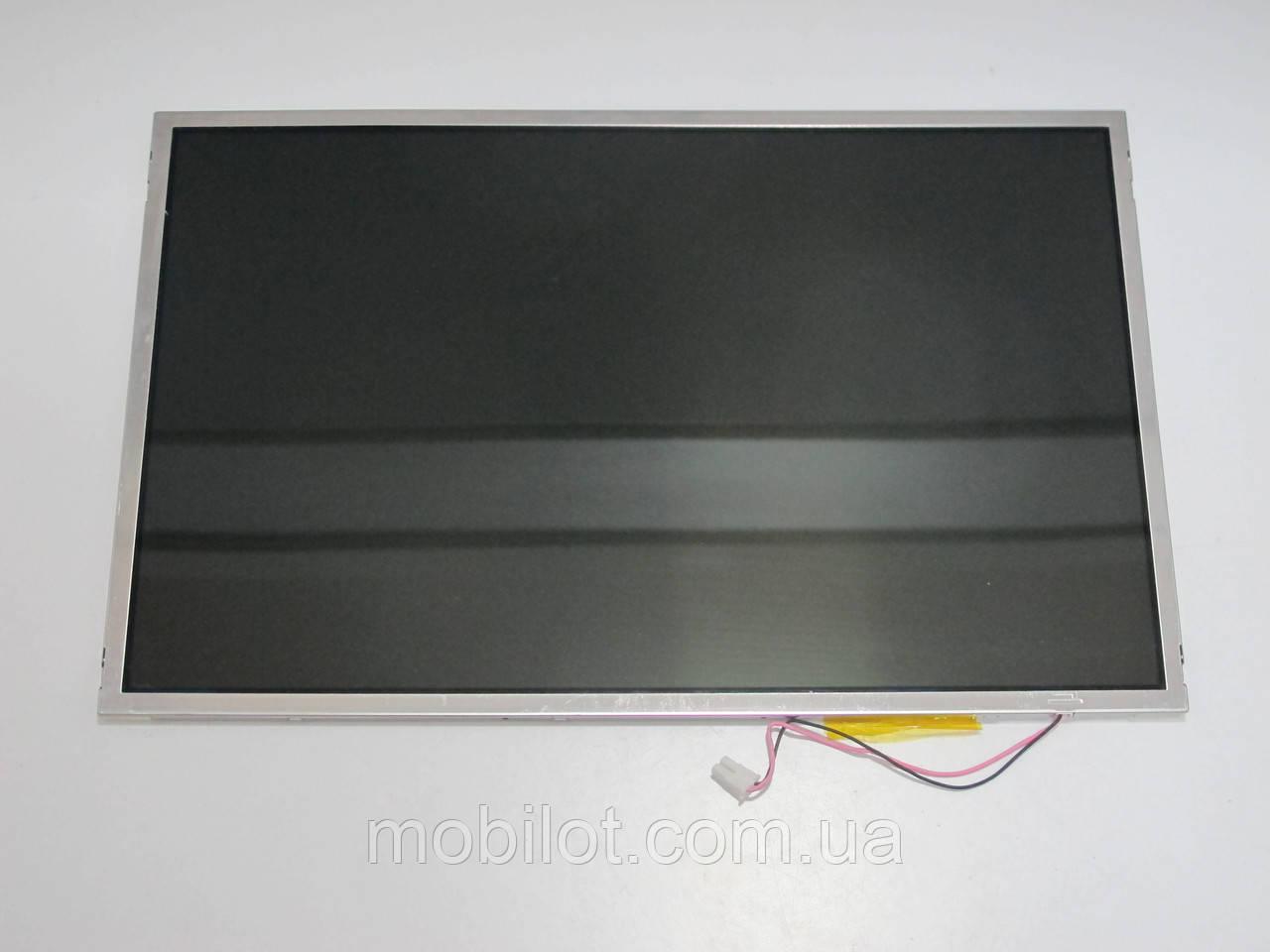 Экран (матрица) 12.1 Lamp (NZ-4758)