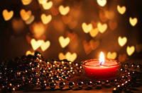 Идеи для незабываемых романтических вечеров