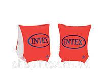 Intex 58642 Надувные нарукавники