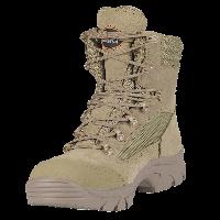 Ботинки тактические Prime Material GL-007 (мембрана)