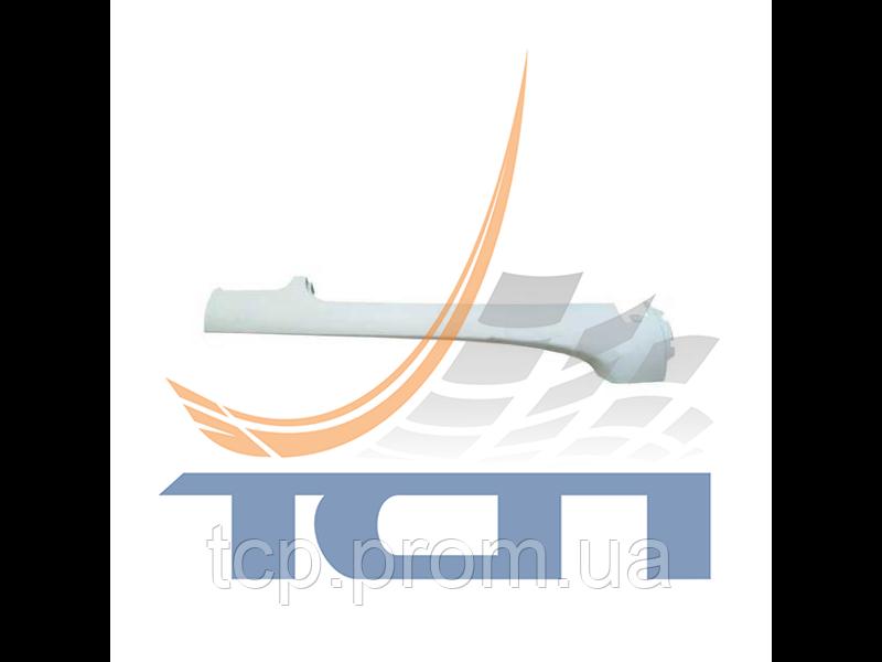 Обтекатель стойки левый MAN TGA XL-XXL 2002-2009 T340064 ТСП