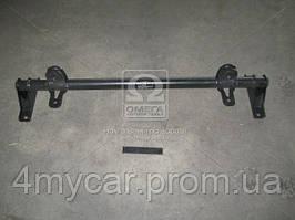 Балка (поперечина передней подвески) ВАЗ 2110 (производство LADA ), код запчасти: 21100-290440000