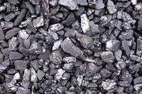 Каменный уголь марки ДГ (длиннопламенный газовый)- фракция 13 - 100 мм