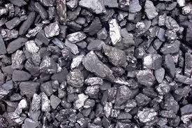 Каменный уголь марки Т (Тощий)- фракция 13 - 100 мм