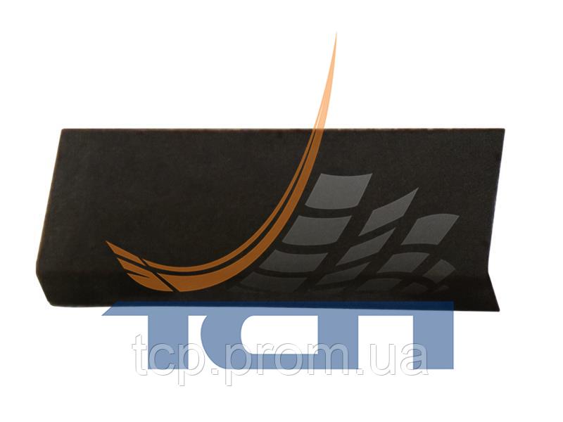 Панель кабины RENAULT MAGNUM 2 (2005-) T550020 ТСП