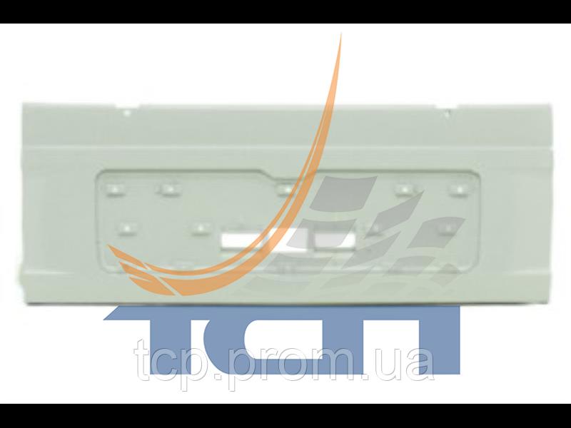 Передняя панель MAN TGA XL-XXL 2002-2009 T340052 ТСП