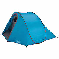 Палатка-автомат Vango Pop 200 DS River