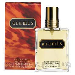 Aramis (110мл), Мужская Туалетная вода  - Оригинал!