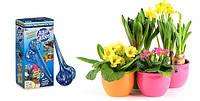 Шары для полива растений Aqua Globes, фото 1
