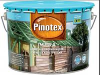 Защитная пропитка для скрытых конструкций PINOTEX IMPRA 10л.