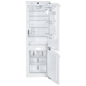Холодильник Liebherr ICN 3386, фото 2