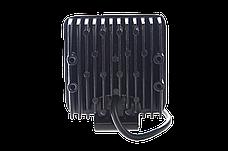 Дополнительная рабочая фара Allpin мощностью 48 Вт из 16 диодов по 3 Вт (6323S48S), фото 2