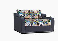 Детский диван Марсель