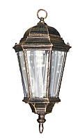 Светильник подвесной уличный «Пушкинский»  8355