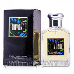 Aramis Havana (110мл), Мужская Туалетная вода  - Оригинал!