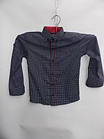 Рубашка на мальчика (6-10 лет) - купить Одесса 7км