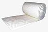 Теплоизоляция в рулоне 7 мм