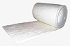 Теплоізоляція в рулоні