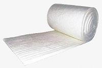 Теплоизоляция в рулоне 10 мм