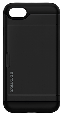 Чехол для iPhone vaultCase-I7 Black