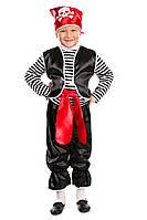 Карнавальный костюм Пират, оптом
